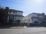 422 Alhambra Avenue - Photo 2