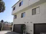 422 Alhambra Avenue - Photo 16