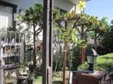 422 Alhambra Avenue - Photo 17