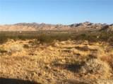 0 N. Indian Trail - Photo 1
