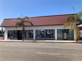 1129 La Brea Avenue - Photo 1