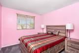6556 Alameda Avenue - Photo 26