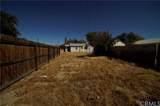 44741 Elm Avenue - Photo 15
