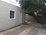 1517 Burnett Street - Photo 11