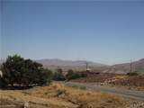 18710 Niles Drive - Photo 2