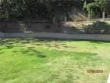 17808 Contador Drive - Photo 18
