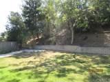 17808 Contador Drive - Photo 21