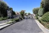 4749 Woodbend Lane - Photo 27
