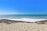 35321 Beach Road - Photo 24