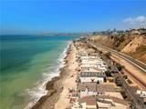 35321 Beach Road - Photo 34