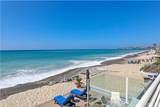 35321 Beach Road - Photo 36