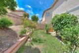 16060 Prestwicke Way - Photo 34