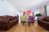 9358 Woodley Avenue - Photo 8