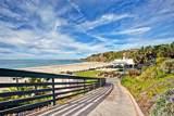 7 Monarch Bay Drive - Photo 32