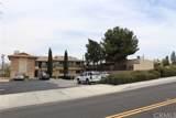 15771 Kasota Road - Photo 6