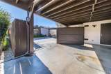 13676 Cottonwood - Photo 27