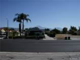 7409 Palm Avenue - Photo 1