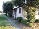 2626 Carson Street - Photo 1