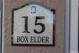 15 Box Elder - Photo 7