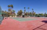 1150 Palm Canyon Drive - Photo 32