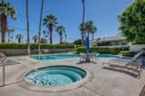1150 Palm Canyon Drive - Photo 33