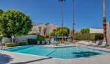 1150 Palm Canyon Drive - Photo 34