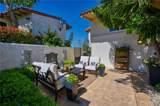 2133 Vista Laredo - Photo 2