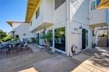 2133 Vista Laredo - Photo 13