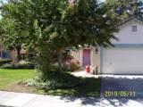 1294 Colombard Dr - Photo 1
