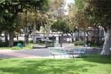 11830 Los Alisos Circle - Photo 34