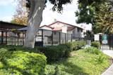 11830 Los Alisos Circle - Photo 38