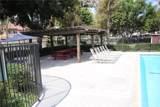 11830 Los Alisos Circle - Photo 42