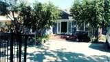 410 Kenmore Avenue - Photo 1