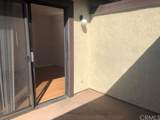 13922 Breezeway Drive - Photo 20