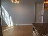 13922 Breezeway Drive - Photo 9