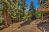 702 Lodge Lane - Photo 26