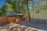 702 Lodge Lane - Photo 27