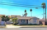 14024 Los Angeles Street - Photo 1