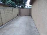 1632 Wilshire Avenue - Photo 27