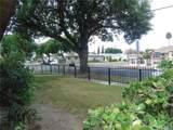 1632 Wilshire Avenue - Photo 37
