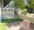 18 Kialoa Court - Photo 12