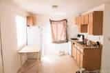 59875 Lorraine Avenue - Photo 7