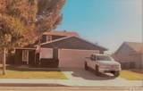 2367 Rose Avenue - Photo 2