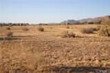 0 Yucca Loma Road - Photo 1