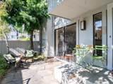 143 Ortega Avenue - Photo 2