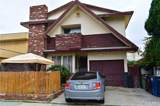 13106 Cordary Avenue - Photo 1
