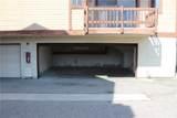 15822 Normandie Avenue - Photo 2