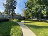 1488 Four Oaks Circle - Photo 23