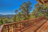 1163 Grass Valley Road - Photo 26