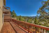 1163 Grass Valley Road - Photo 27